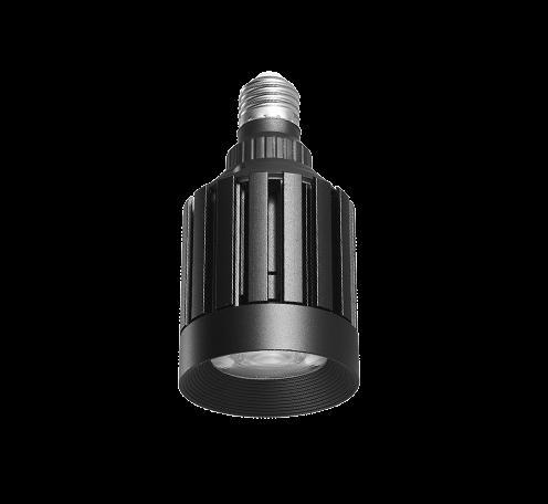食光系列P30灯杯
