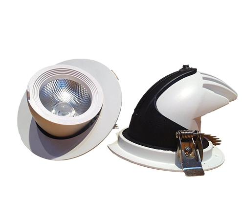 食光系列象鼻灯