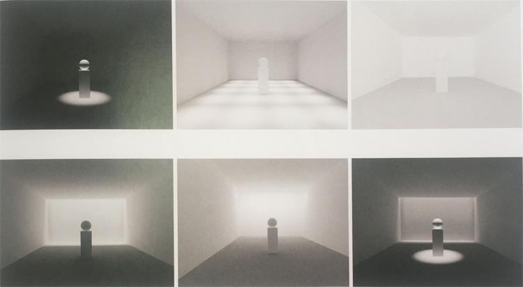光与空间的表现02.jpg