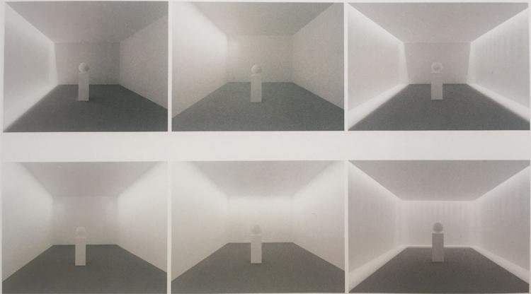 光与空间的表现01.jpg