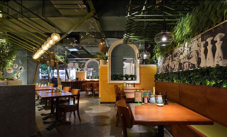 餐饮空间-光与色彩05.jpg