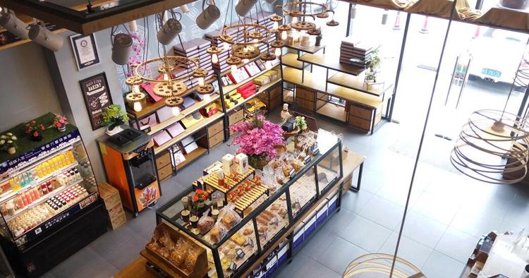 蛋糕店.jpg