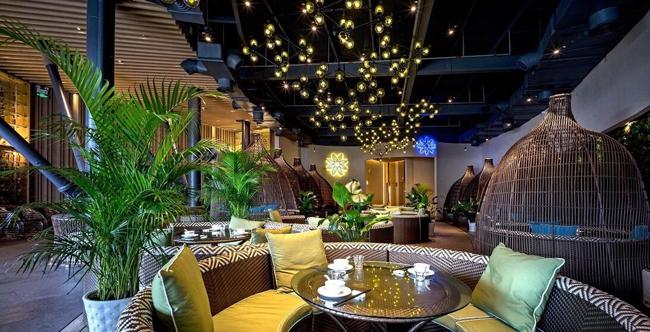 東南亞餐廳95055.jpg
