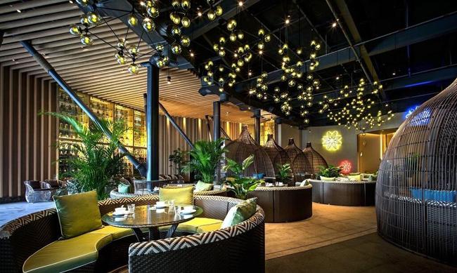 東南亞餐廳30.jpg
