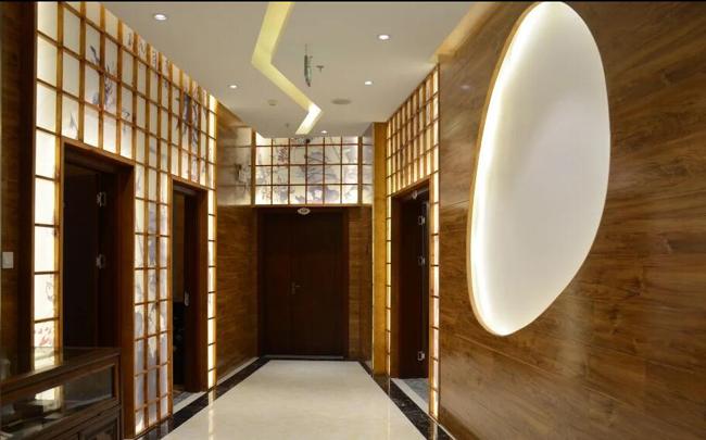 中式餐厅610.jpg
