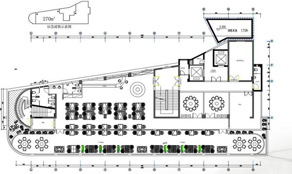 餐厅平面图726.jpg
