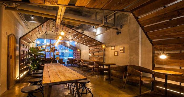 甘蓝咖啡馆0412-0.jpg