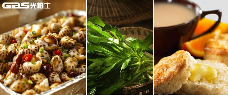 如何能花最少的钱让餐厅达到最佳的曝光率?--东南娱乐网页版-登陆餐饮照明