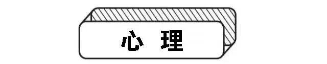 5324.jpg