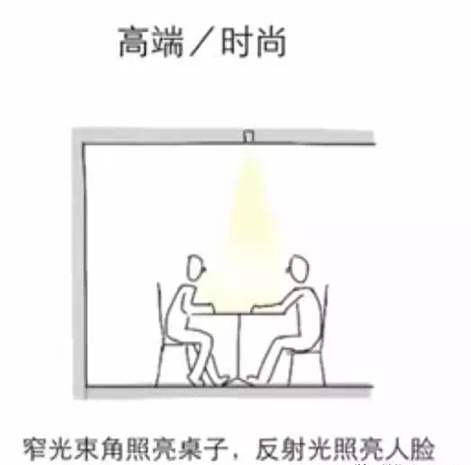 QQ图片20170822162601.png