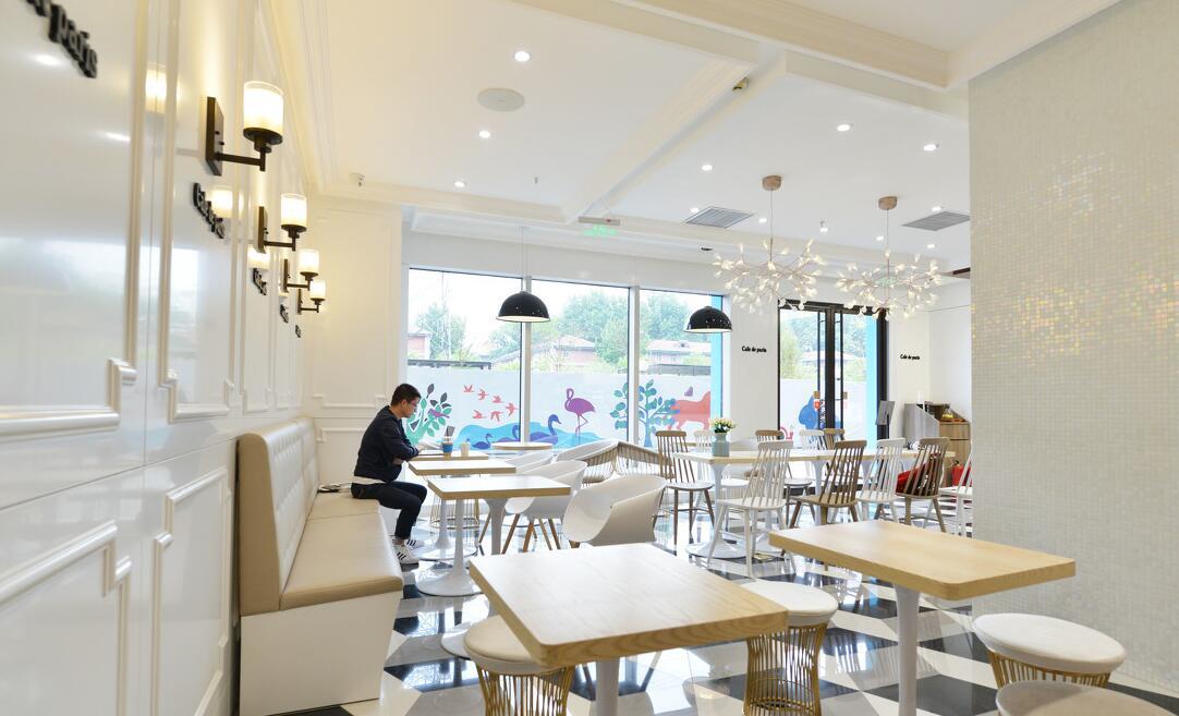 餐厅空间设计137.jpg