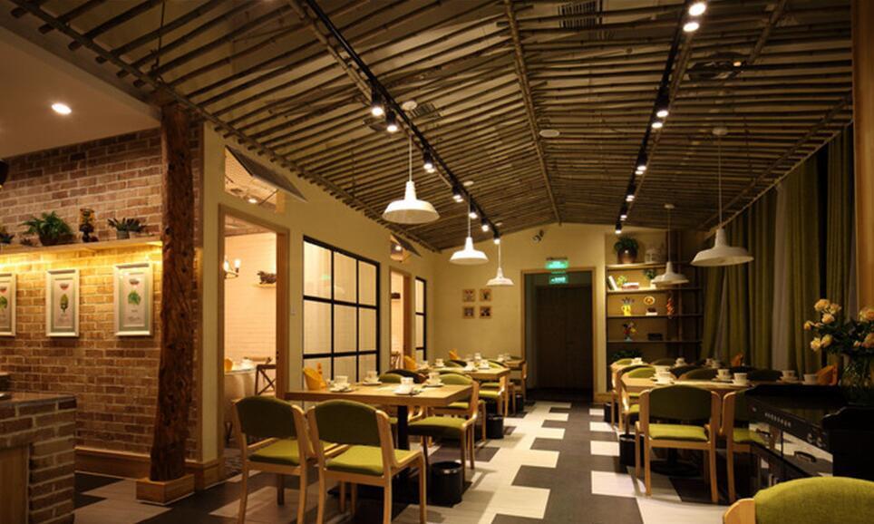 餐厅空间设计417.jpg