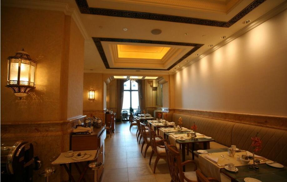 餐厅933.jpg
