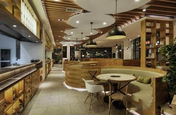 餐厅752.jpg