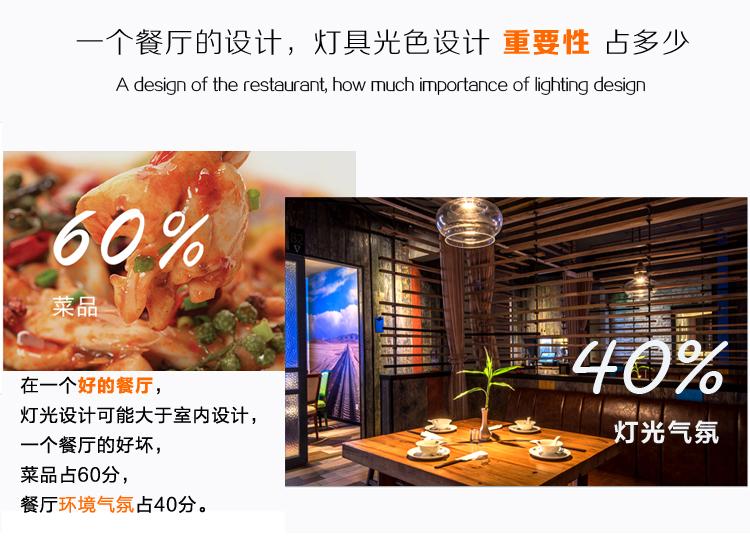 餐饮专用灯具-1_06.jpg