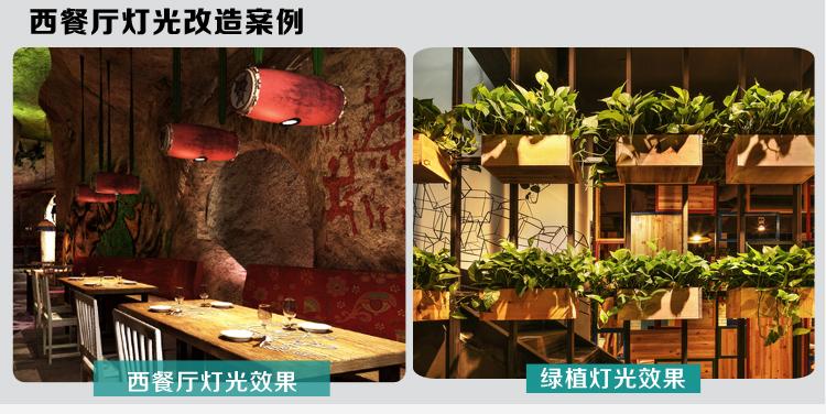 西餐厅灯光设计-1_12.jpg