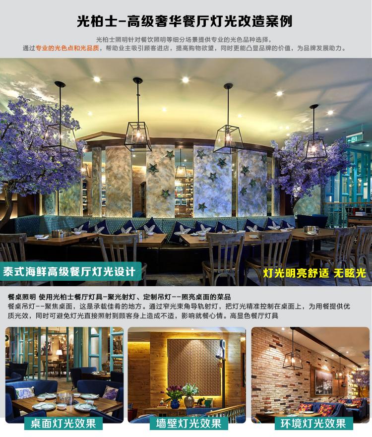 高档餐厅装饰灯光设计-1_13.jpg