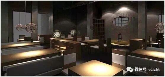 云联惠餐厅照明灯具3457.jpg