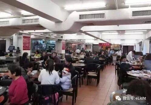 爱游戏APP手机版餐厅照明灯具502.jpg