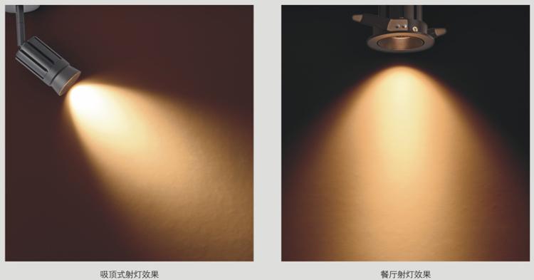 新版官网餐厅射灯内页-1_04.jpg