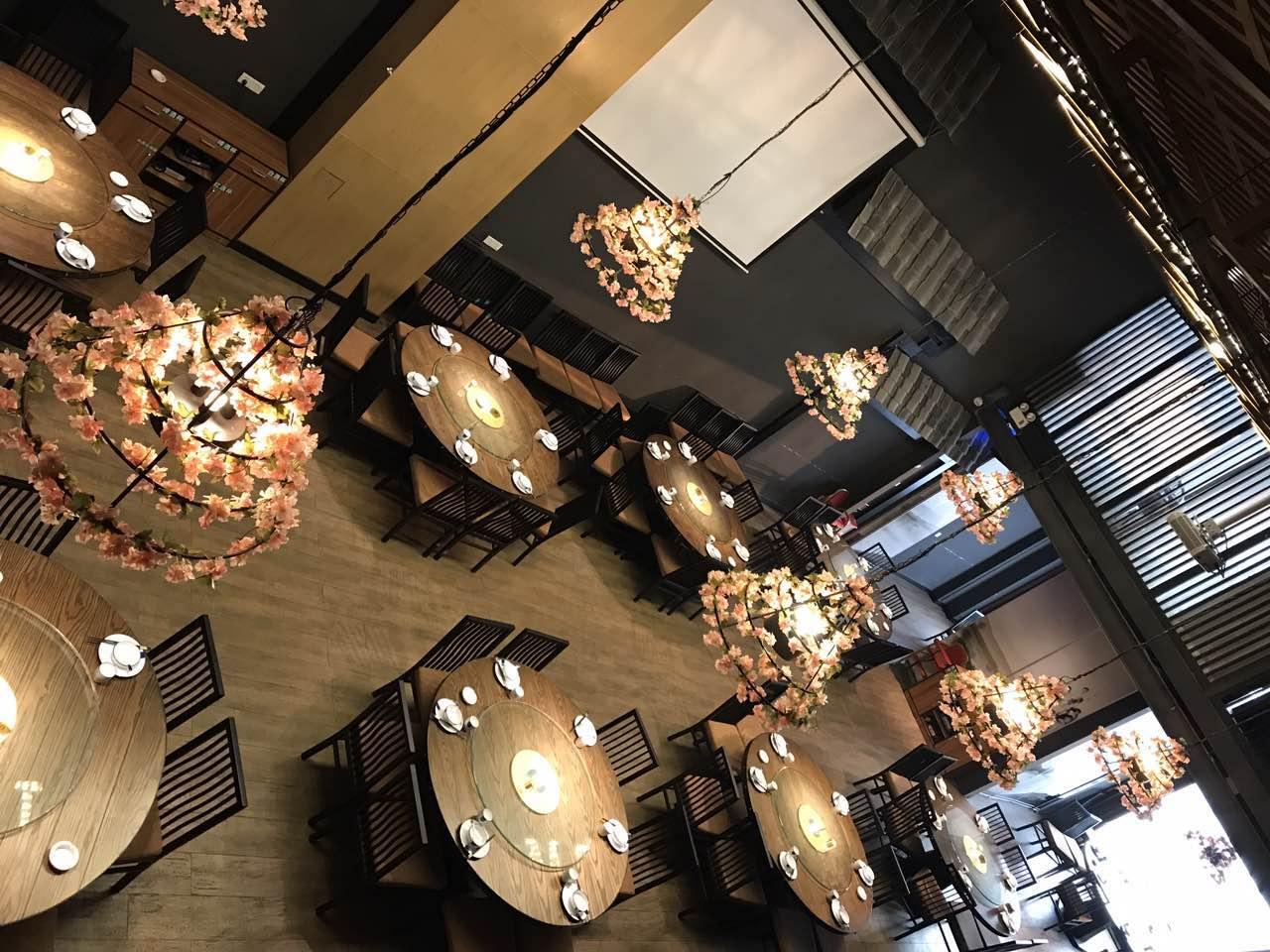 餐饮照明84052.jpg