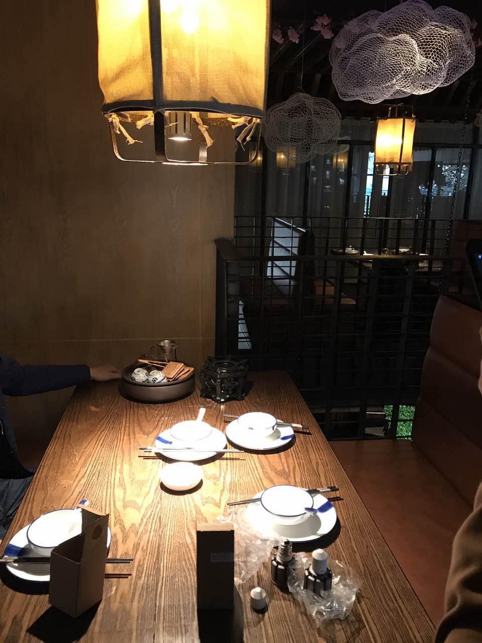 餐饮照明4205.jpg