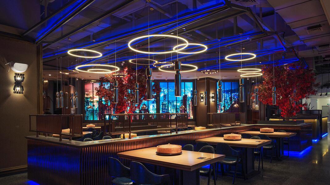 餐饮照明灯光设计606.jpg