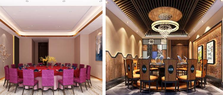 中餐厅灯对比-1.jpg