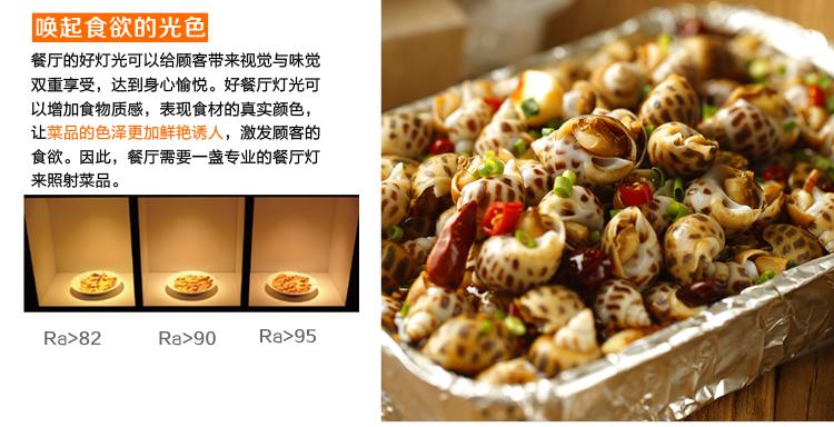 餐饮定制装饰灯-1_09.jpg