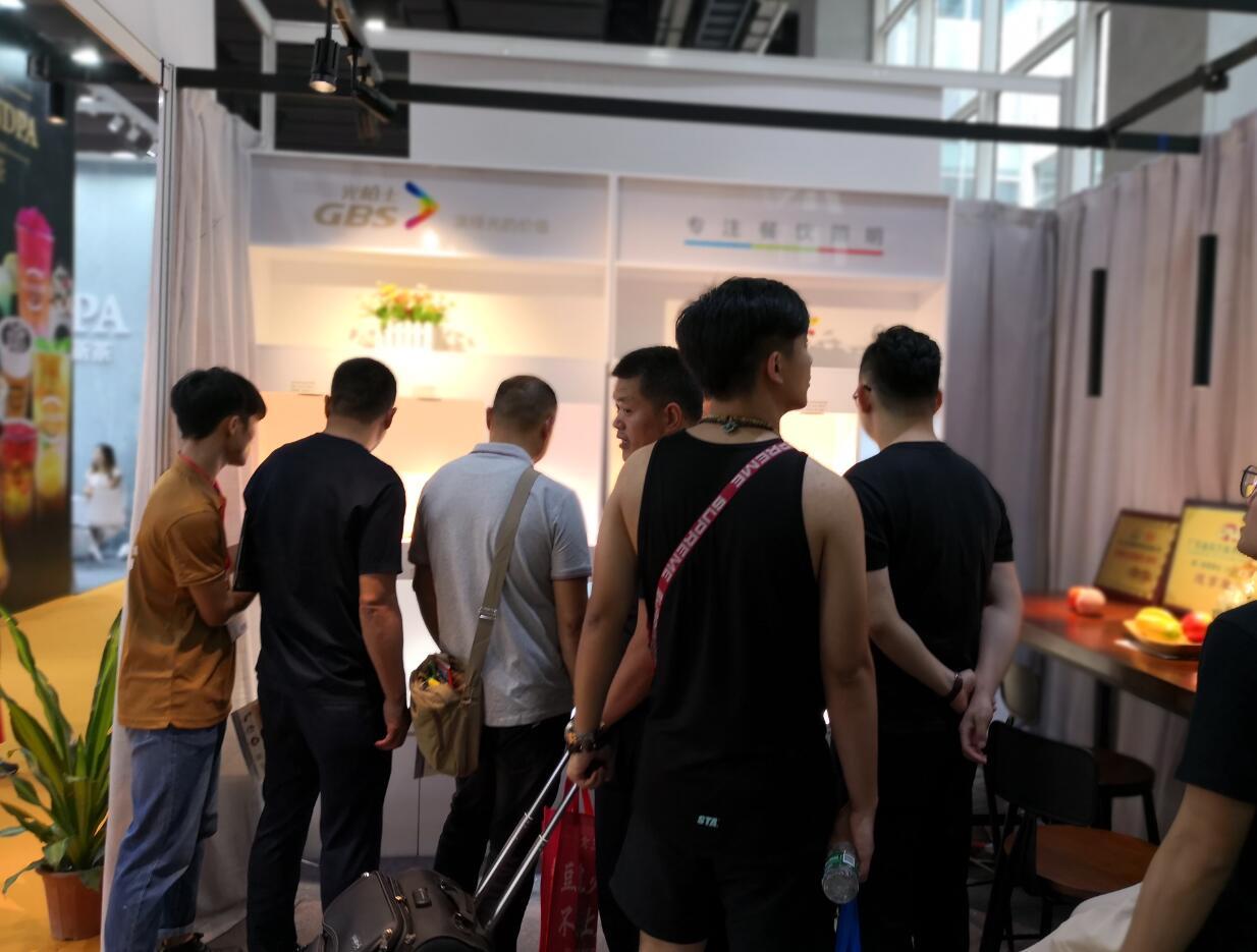 乐橙app手机版,官方网站餐饮照明国际餐饮连锁加盟展广州国际会展中心53.jpg