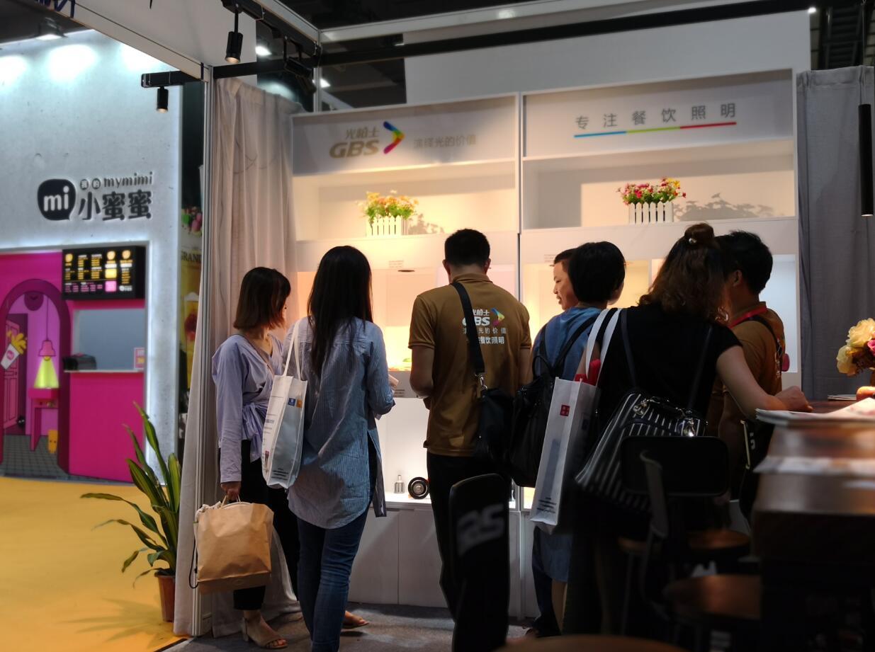乐橙app手机版,官方网站餐饮照明国际餐饮连锁加盟展广州国际会展中心09.jpg