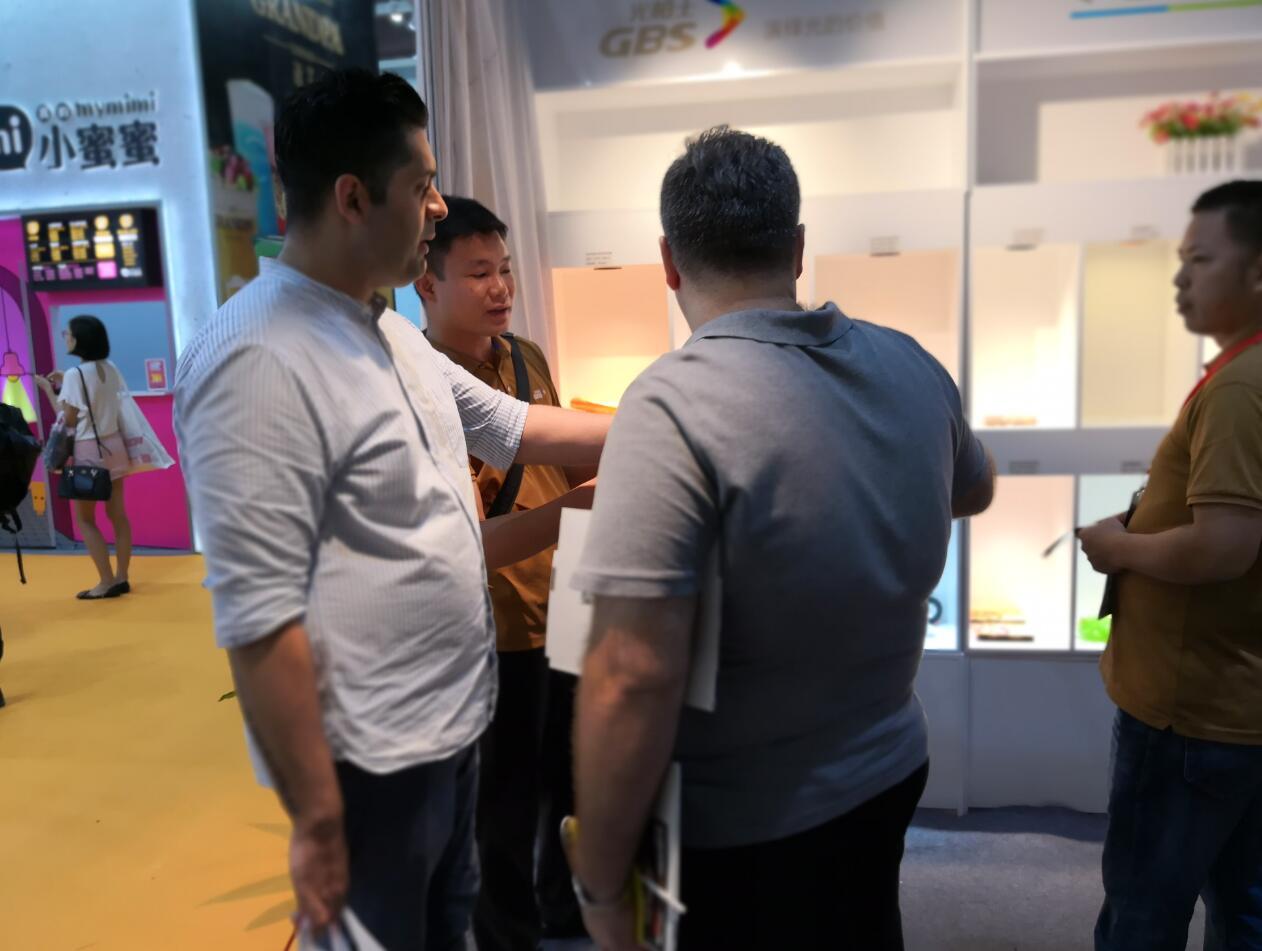乐橙app手机版,官方网站餐饮照明国际餐饮连锁加盟展广州国际会展中心035.jpg