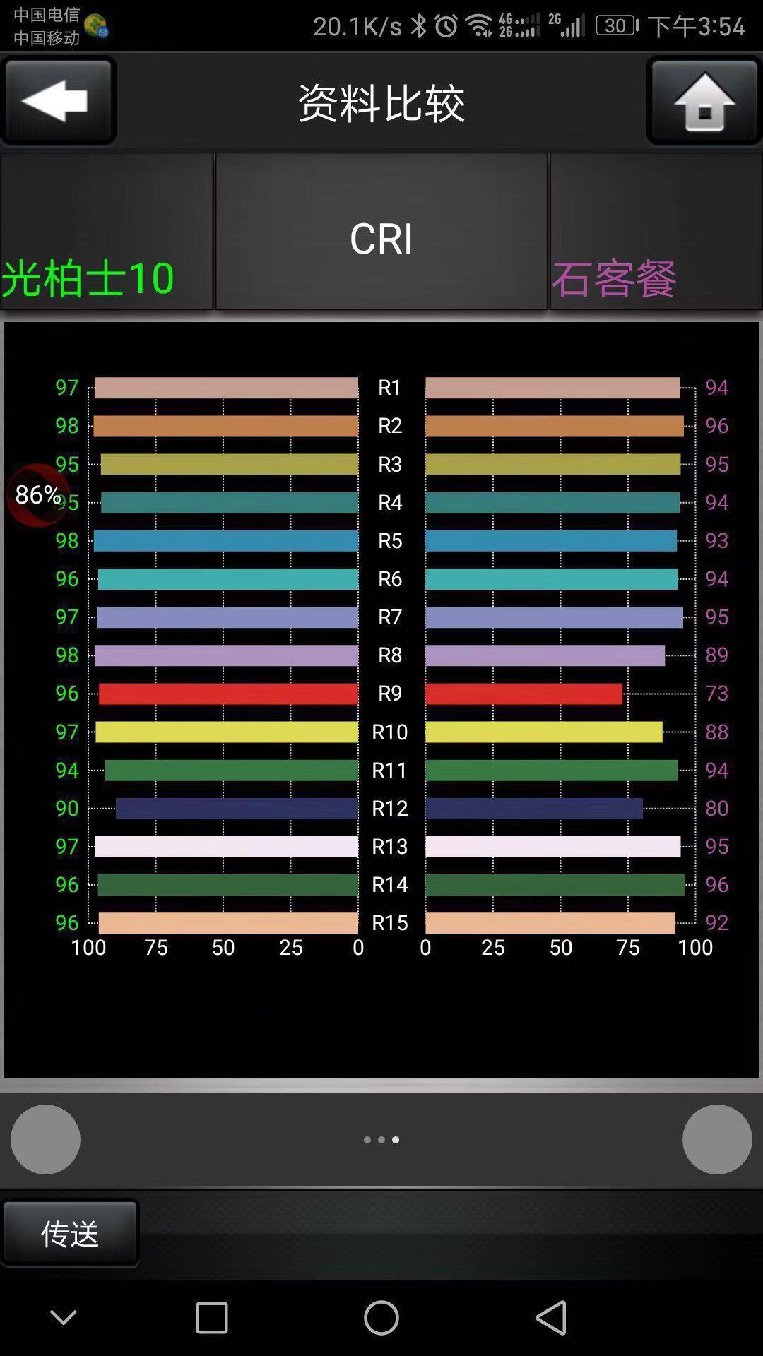 九五之尊-九五之尊官方网站餐厅灯具产品参数.jpg
