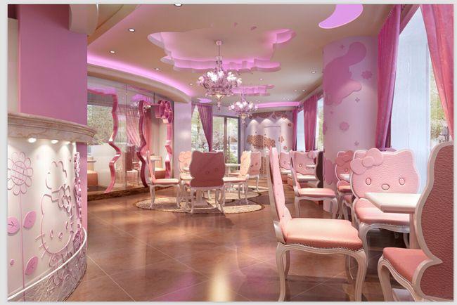 nba买球-nba中国官方网站餐厅灯具