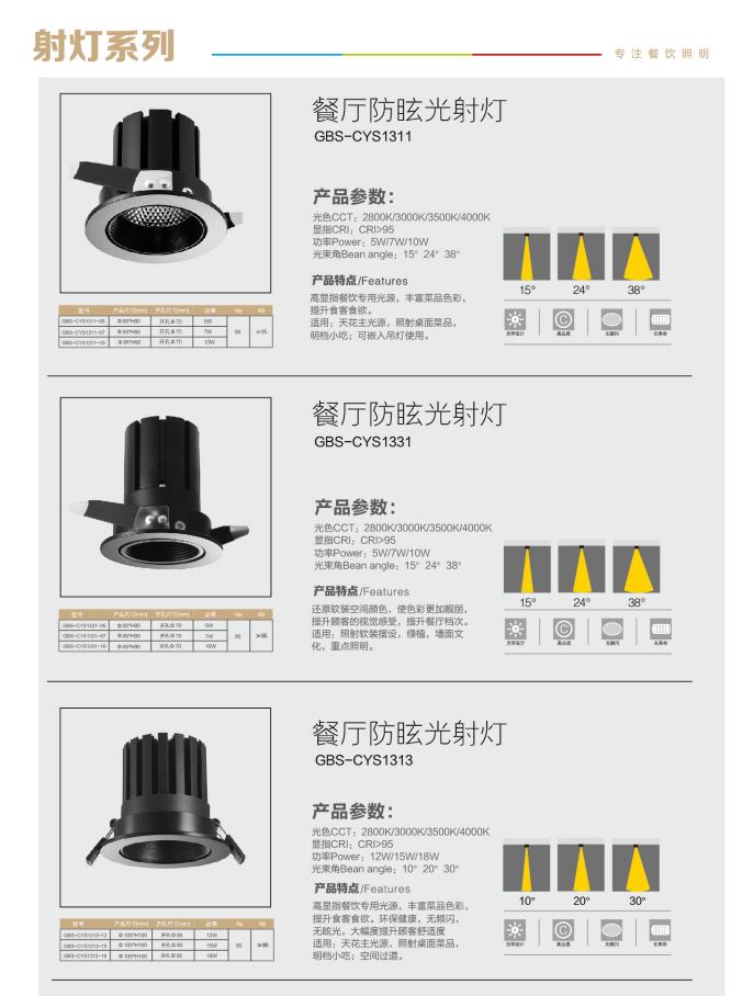 牡丹APP-牡丹APP手机版品牌灯饰,以品质为王,精益求精