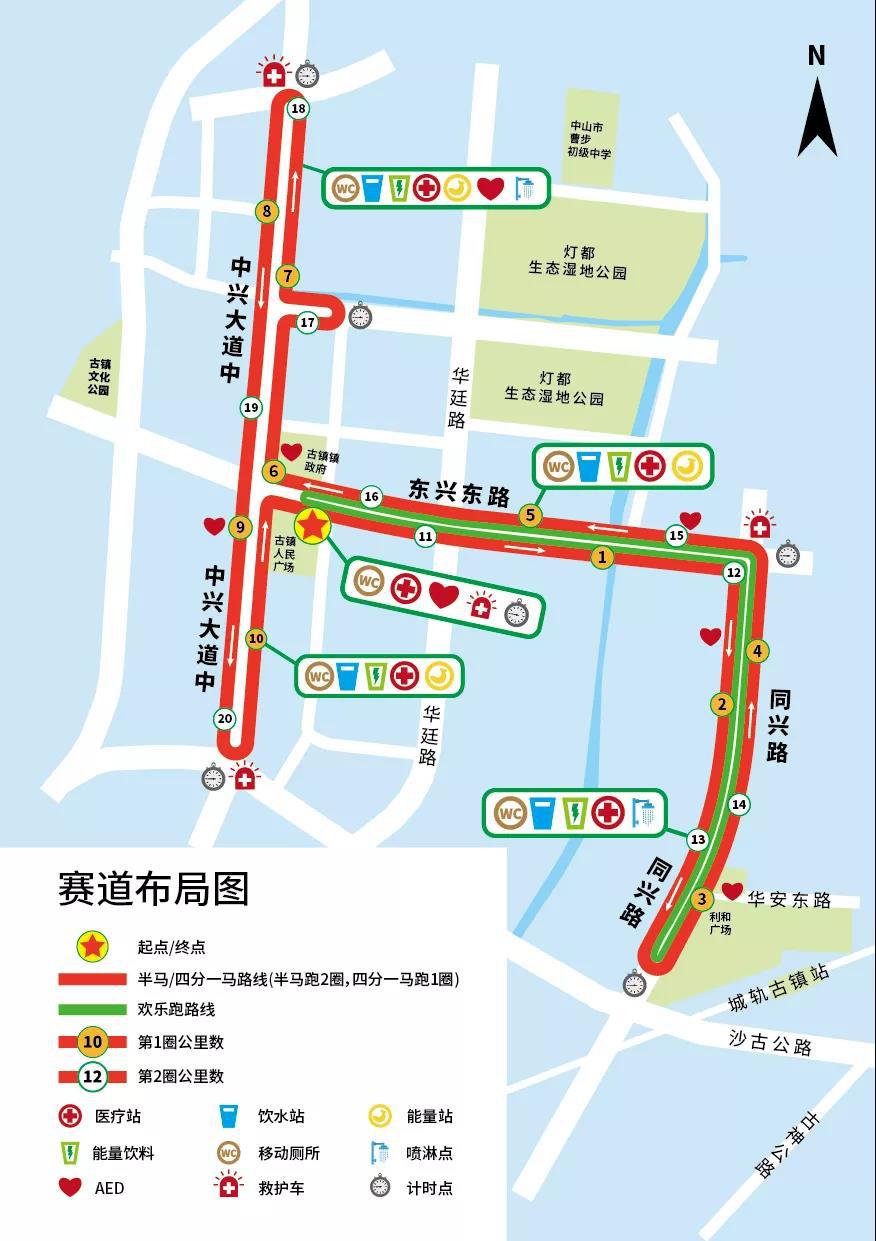 中山古镇马拉松,爱博网页版,登陆跑在行业最前锋!