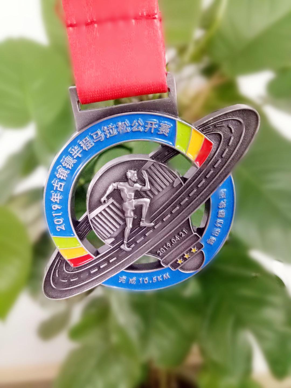 中山古镇马拉松,ope体育手机版_ope体育官方网站跑在行业最前锋!
