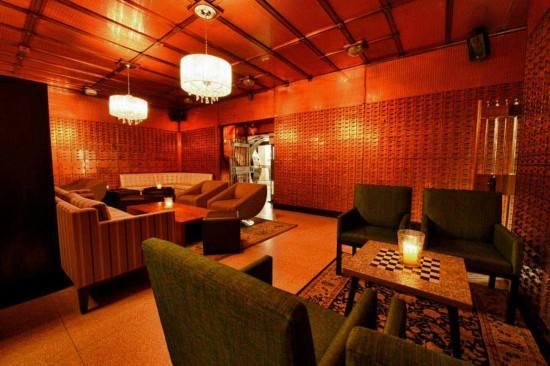 顾客喜欢拍照的餐厅才是好的餐厅