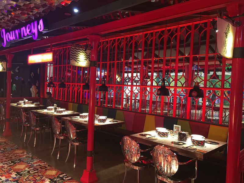 怎样让顾客爱上您的餐厅?