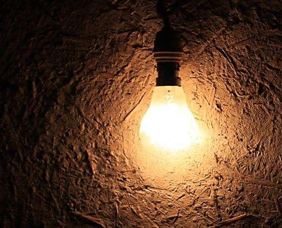 智能照明与普通照明相比有什么优势?