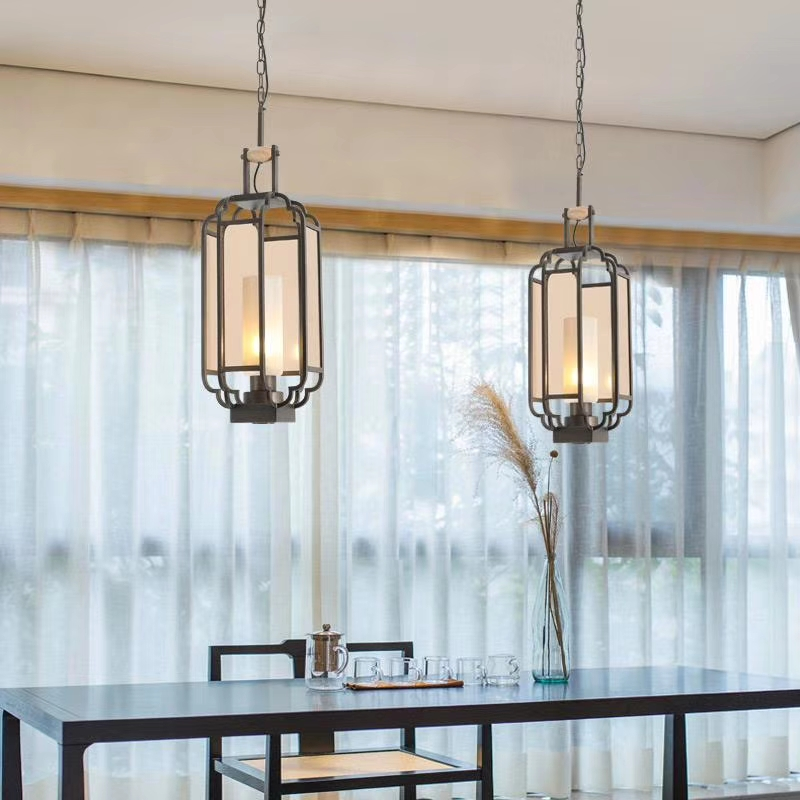 如何选购好的餐厅射灯?