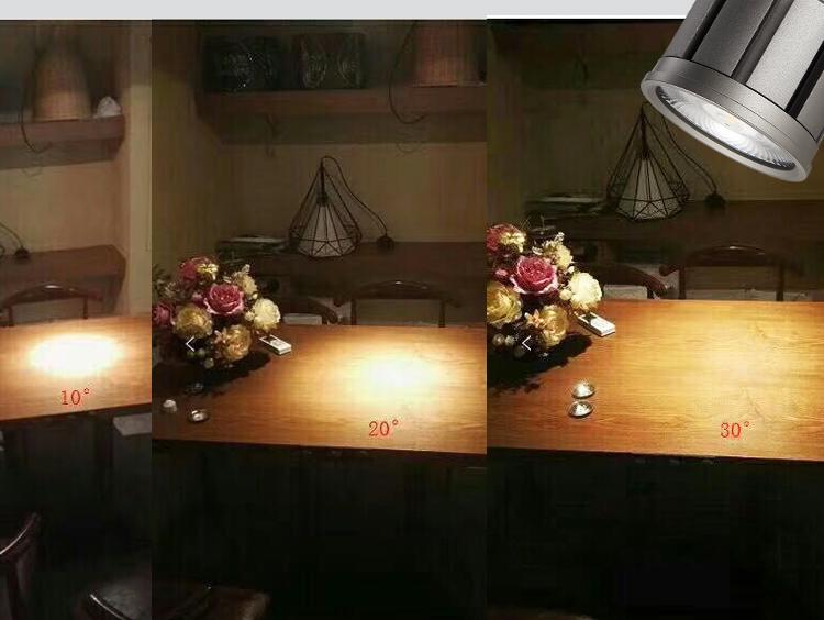 现在才知道,原来是这样搭配餐厅灯具的!