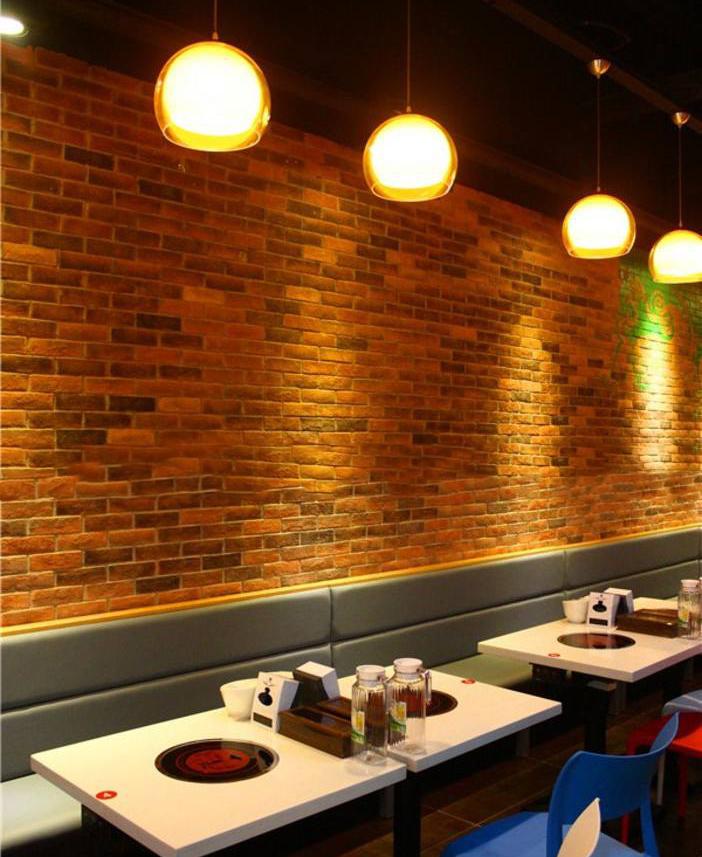 餐厅灯光设计哪家好?评价好的都是这家公司!