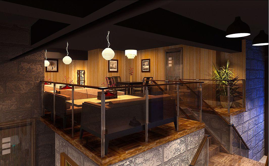 总结做餐厅设计注意的要素