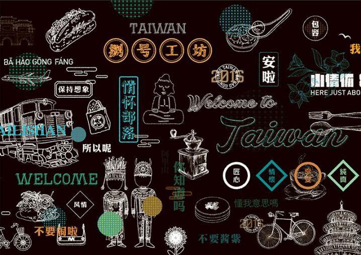 宝马娱乐游戏-宝马娱乐游戏电子竞技餐饮照明合作品牌