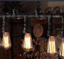 头头娱乐买球-头头娱乐买球APP餐饮照明餐厅灯具