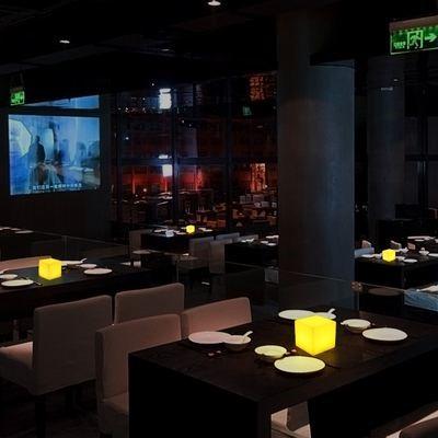 向日葵直播视频_向日葵视频直播官网餐饮照明餐厅灯具