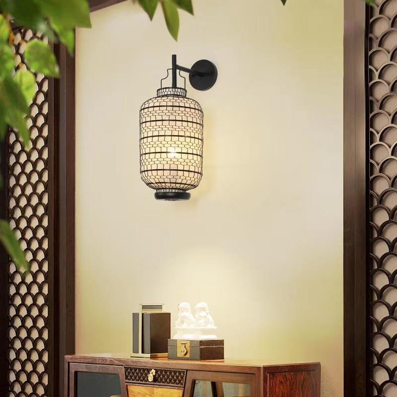 餐厅灯的选择与布置
